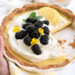 Lemon Icebox Pie 4329 Web 150x150 - Buttermilk Sweet Potato Pie