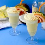 Pina Colada Horizontal 150x150 - Pina Coladas from Scratch