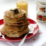 Cherry Chocolate Pancakes Web 2