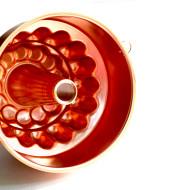 Find of the Week- Vintage Bundt Pan