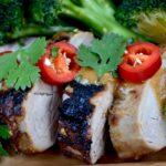 Asian Peanut Pork Tenderloin Web 150x150 - Asian Peanut Pork Tenderloin