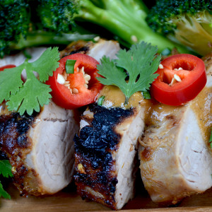Asian Peanut Pork Tenderloin Web 300x300 - Asian Peanut Pork Tenderloin