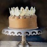 Dancing Ghosts Chocolate Coconut Cake Vertical 150x150 - Brain Panna Cotta Halloween Dessert