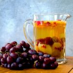 Pitcher of Cider Sangria Web 150x150 - Ajo Blanco (Spanish Garlic and Almond Soup)