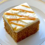 Pumpkin Beer Cake Slider 150x150 -