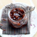 Jar of Compote Web