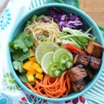 Noddle Salad Horizontal Web 150x150 - Asian Peanut Pork Tenderloin