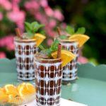 Orange Chai Iced Tea Web 150x150 - Orange Chai Iced Tea