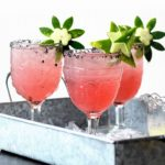 Watermelon Margaritas Horizontal Web 2 150x150 - Watermelon Margaritas with Watermelon Rind Garnish
