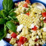 Corn Salad 2 Web 150x150 - Corn Salad with Basil and Queso Fresco