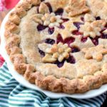 Mixed Berry Pie Closeup Web 150x150 - Buttermilk Sweet Potato Pie