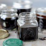 Jars of Glaze Web 150x150 - Incredibly Easy Asian Baked Salmon
