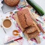 Zucchini Bread 3412 Web 150x150 - Maple Walnut Pie