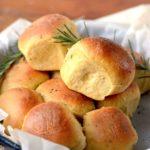 rosemary-sweet-potato-rolls-stacked-web