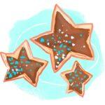 DIYDN donut Web 150x150 - Picnic Under the Stars #diydatenight