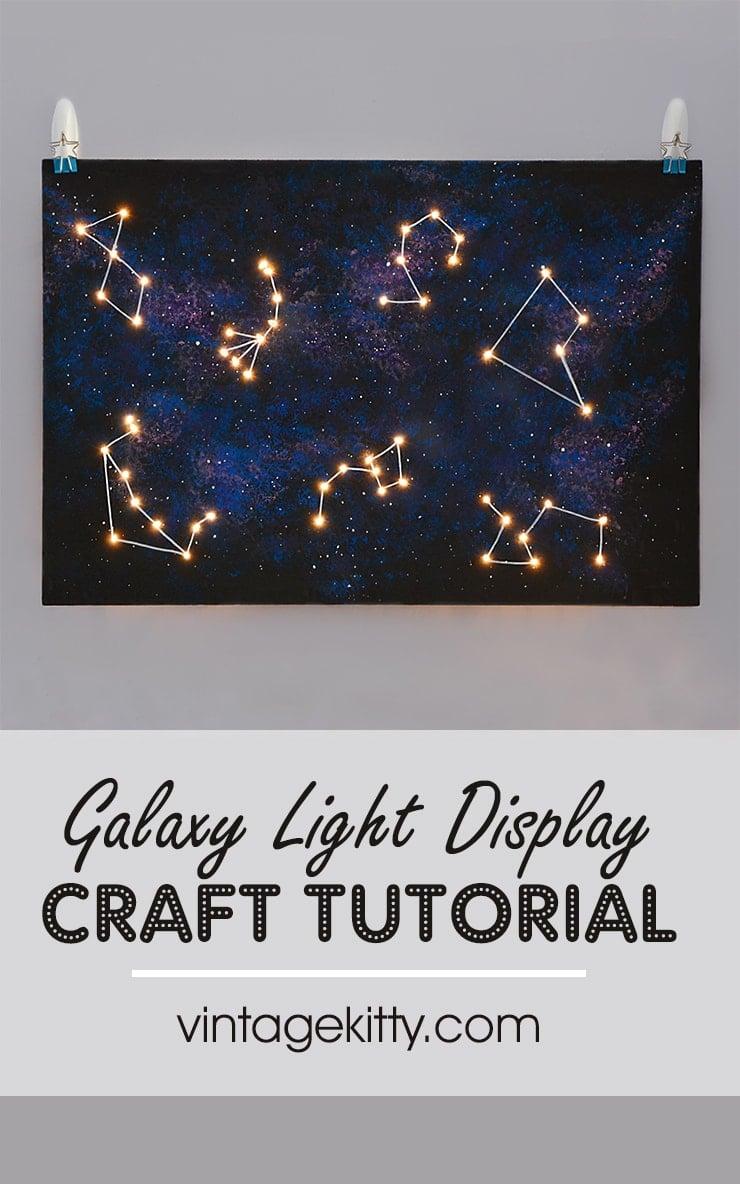 Galaxy Board Web 1 - Picnic Under the Stars #diydatenight