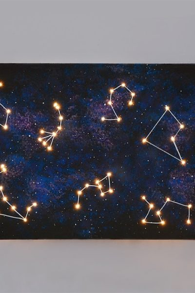 Galaxy Board Web 400x600 - Picnic Under the Stars #diydatenight