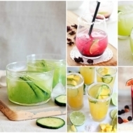 16 Fruity Margarita Flavors You Need to Try