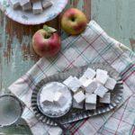 Caramel Apple Marshmallows 5284 Web 150x150 - Caramel Apple Marshmallows