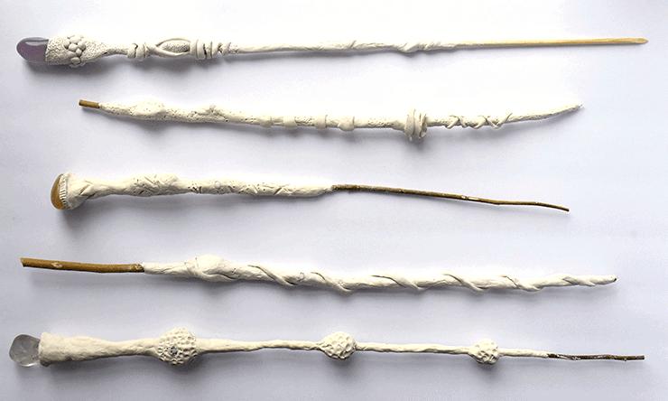 Harry Potter 4588 Web - DIY Harry Potter Wands