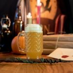 Harry Potter 4749 Web 2 1 150x150 - Boozy Butterbeer Recipe