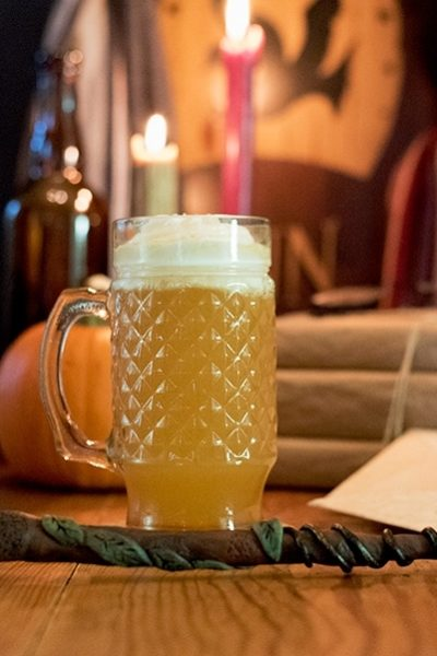 Harry Potter 4749 Web 2 1 400x600 - Boozy Butterbeer Recipe