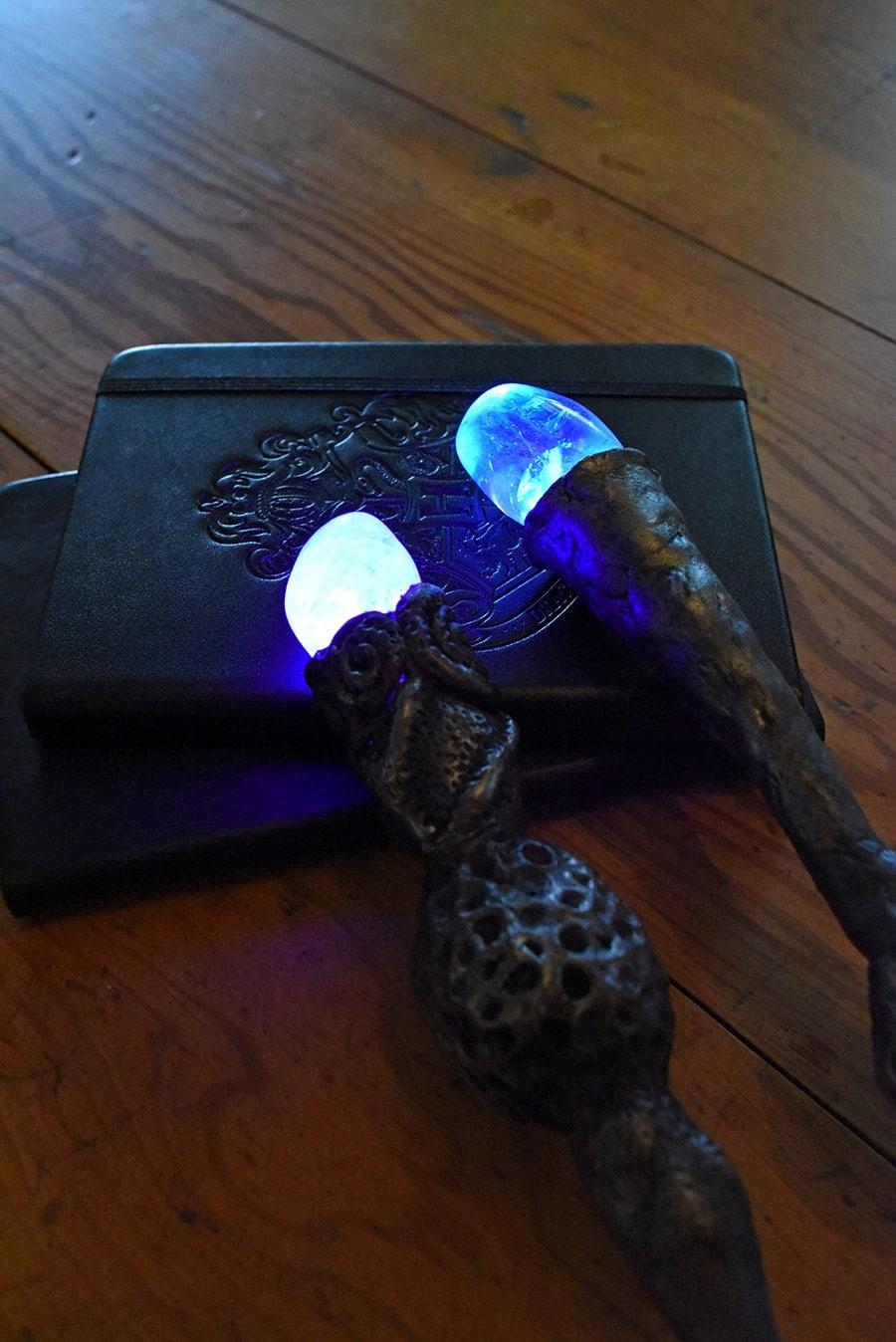 Harry Potter 4912 Web - DIY Harry Potter Wands
