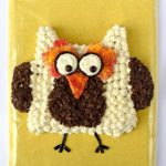 Owl Cake 4501 Web 2 150x150 - Owl Cut Up Cake