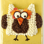 Owl Cut Up Cake 4501 Slider 2 150x150 - Sloppy Joe's Hand Pies