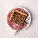 Apple Butter Crumb Slab Pie 5947 Web 150x150 - Apple Butter Crumb Slab Pie
