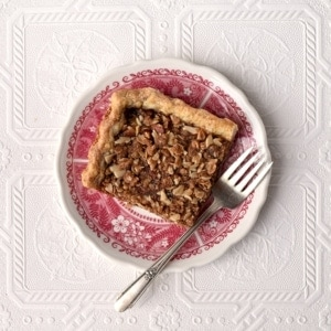 Apple Butter Crumb Slab Pie 5947 Web 300x300 - Apple Slab Pie with Crumb Topping and Cinnamon Pie Crust