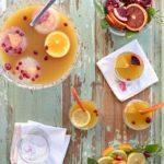 Tea Punch 6418 Web 150x150 - Citrus Whiskey Tea Punch
