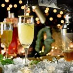 Fig Prosecco Cocktail 7777 Closer Crop Web 150x150 - Fig Prosecco Cocktail