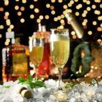 Fig Prosecco Cocktail 7784 Web 150x150 - Fig Prosecco Cocktail