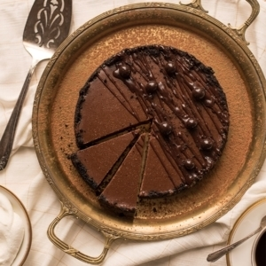 Instant Pot Chocolate Espresso Cheesecake 8780 Web 300x300 - Instant Pot Chocolate Cheesecake with Espresso Beans and Oreo Crust