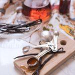 Vanilla Extract 9014 Web 150x150 - Homemade Vanilla Extract Recipe