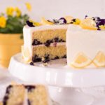 Lemon Blueberry Cake 9869 Web 150x150 - Blueberry Grapefruit Bars