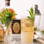 Peach GInger Mint Julep 0281 Web 150x150 - Peach Tea Mint Julep