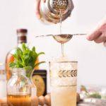 Peach Ginger Mint Julep 0526 C Web 150x150 - Peach Tea Mint Julep