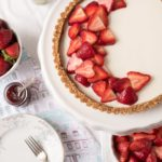 Strawberry Panna Cotta Tart 1588 Web 150x150 - Strawberry Pate de Fruit {Fruit Jelly Candy}
