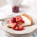 Strawberry Panna Cotta Tart 1675 Web 150x150 - Strawberry Panna Cotta Tart