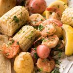 Shrimp Boil 2694 Horizontal 150x150 - Outstanding Hot Crab Dip -An Unbelievably Easy Recipe!