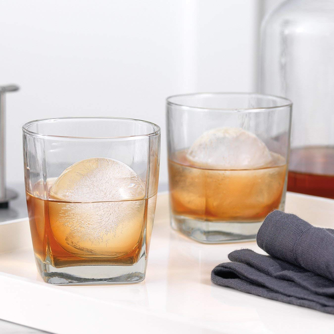 71sJi6FZEVL. SL1350 - Stylish Gifts for the Cocktail Enthusiast