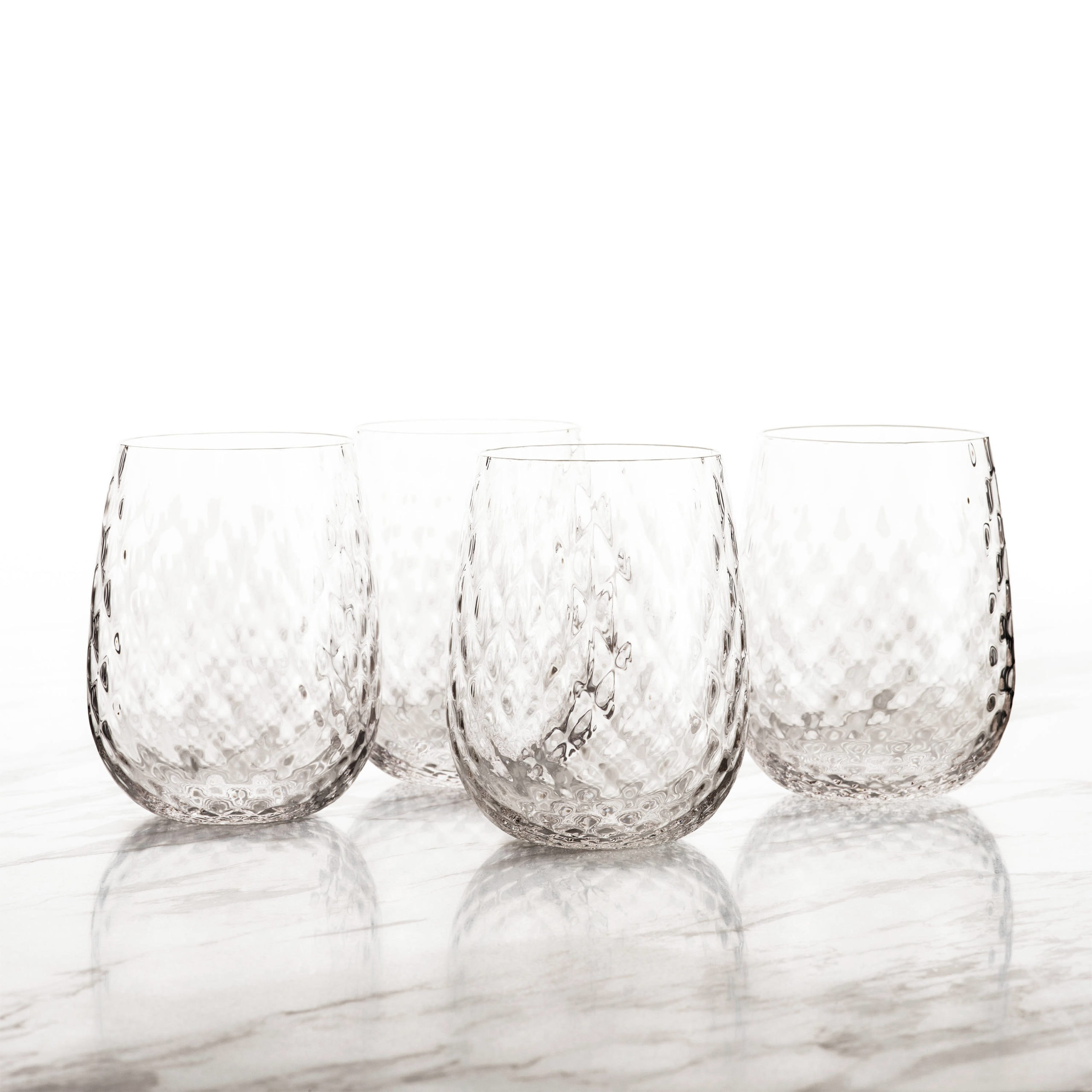 il fullxfull.1374633493 boqy scaled - Stylish Cocktail Gifts for the Home Bar