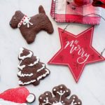 Chocolate Gingerbread Cookies 6929 Web 150x150 - Cut Out Chocolate Gingerbread Cookies