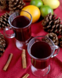 Mulled Wine 4x5 240x300 - Homemade Carrot Cake Liqueur