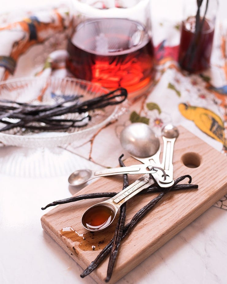 Vanilla Extract 9014 2 4x5 - Mouthwatering Thanksgiving Menu Ideas