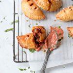 Beef and Potato Empanadas 8495 Web 150x150 - Beef and Potato Empanadas with Tomato Chipotle Dipping Sauce