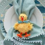 Chick Napkins Rings 8715 Copy Web 150x150 - Vintage Easter Basket Ideas and Tips