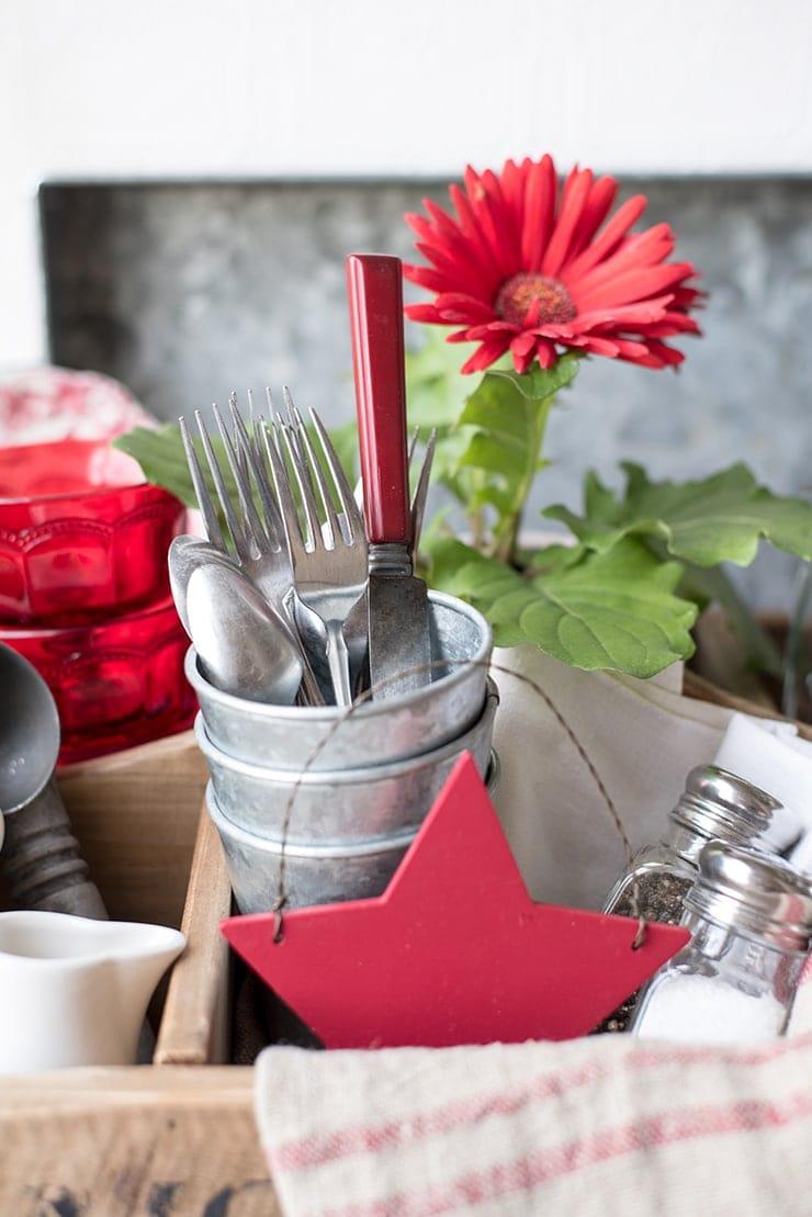 Kilner Giveaway 9161 Web - Kilner® Giveaway